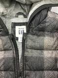 Gap-6-12-MONTHS-Checkered-JacketsSweaters_2559231B.jpg
