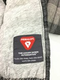 Gap-6-12-MONTHS-Checkered-JacketsSweaters_2559231C.jpg