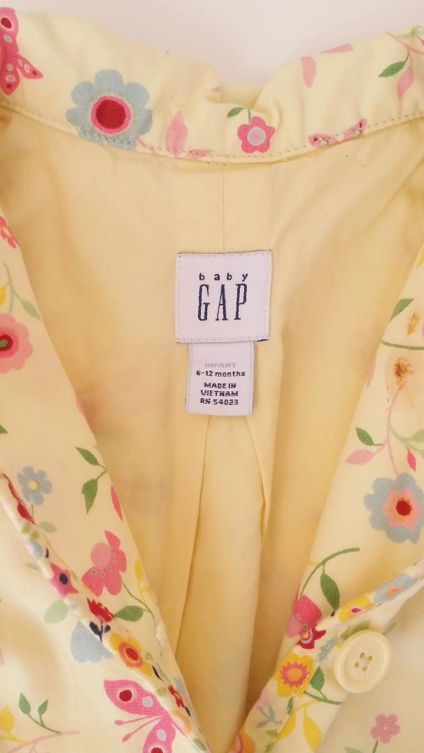 Gap-6-12-MONTHS-Floral-Jacket_2118397C.jpg