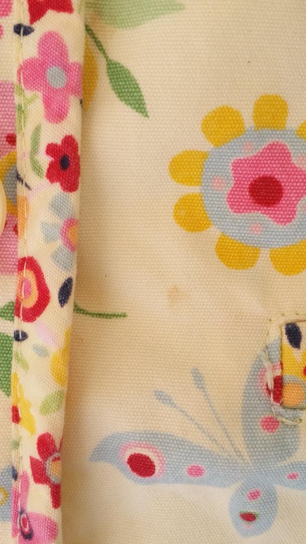 Gap-6-12-MONTHS-Floral-Jacket_2118397D.jpg