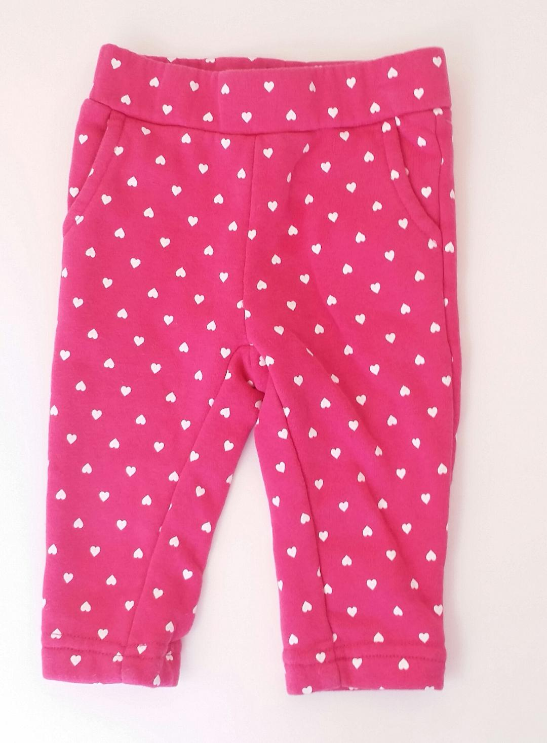 Gap-6-12-MONTHS-Heart-Print-Pants_2118401A.jpg