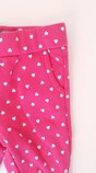Gap-6-12-MONTHS-Heart-Print-Pants_2118401B.jpg