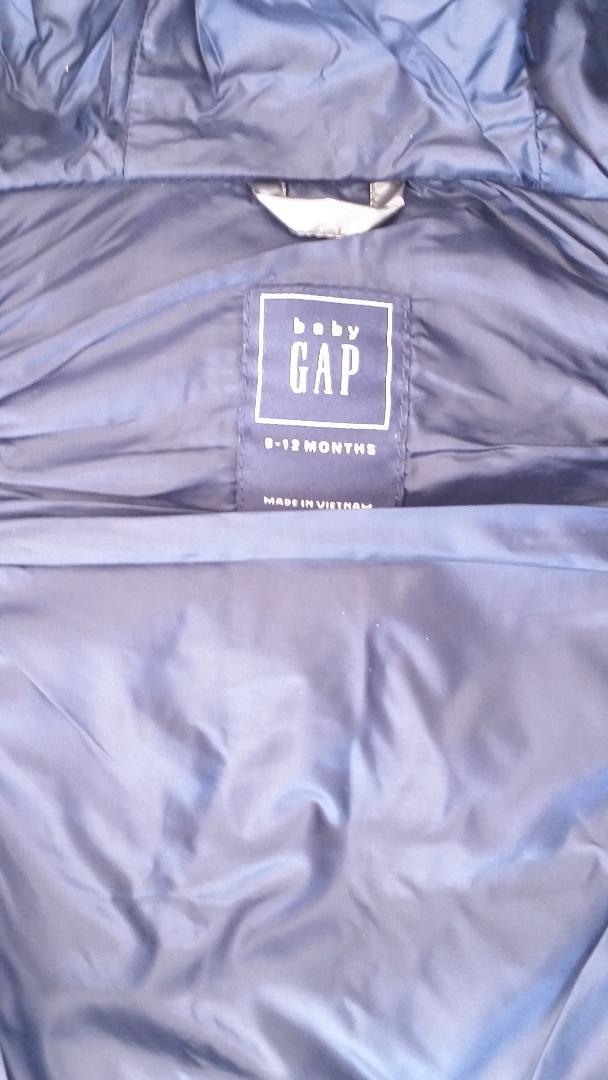 Gap-6-12-MONTHS-Puffy-Vest_2163942B.jpg
