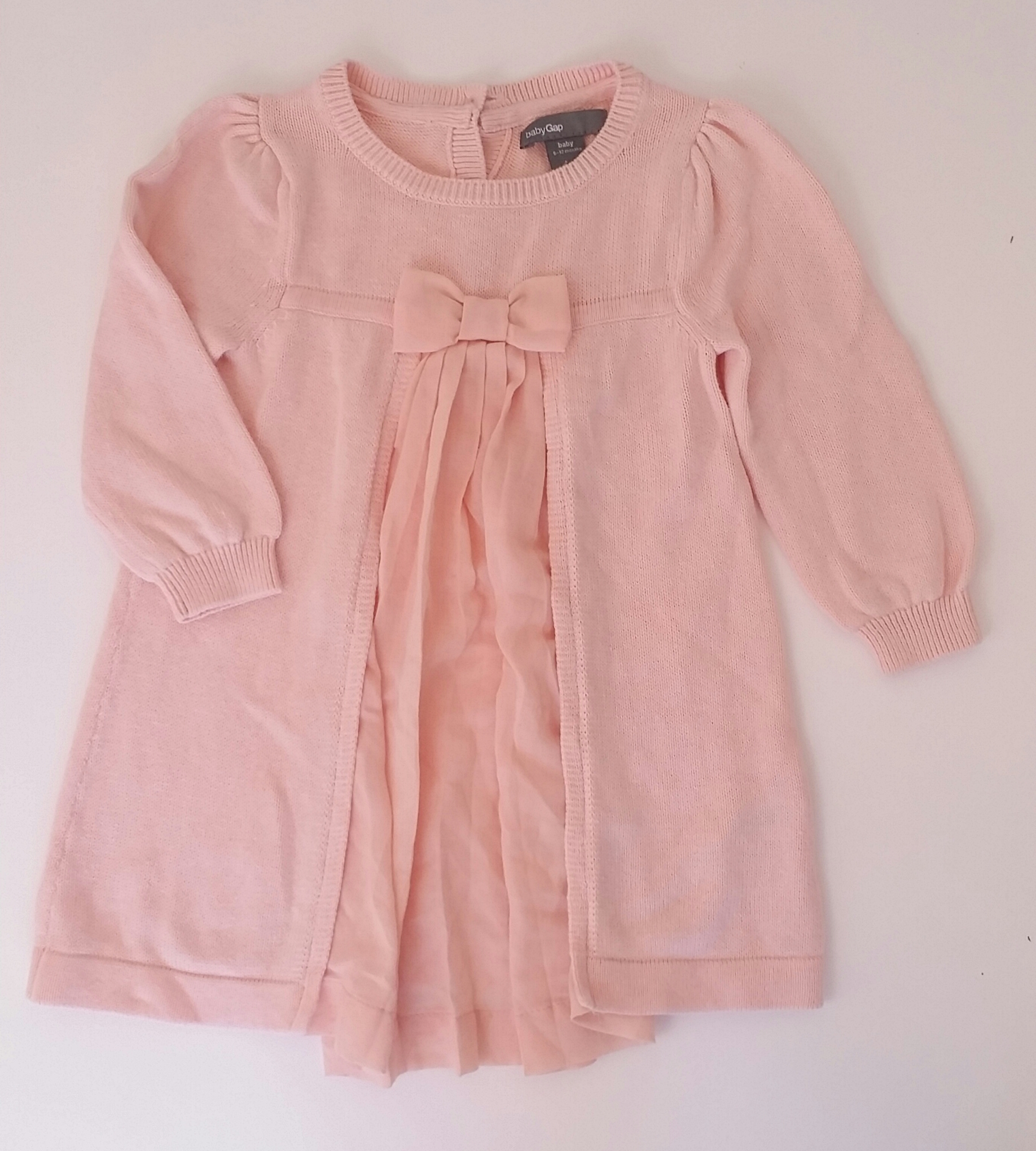 Gap-6-12-MONTHS-Sweater-Dress_2150322A.jpg