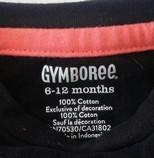 Gap-6-12-MONTHS-T-Shirt_2095613B.jpg