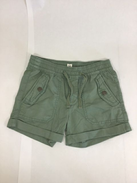 Gap-6-YEARS-Shorts_2559141A.jpg