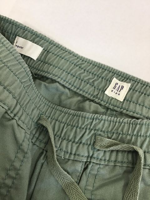 Gap-6-YEARS-Shorts_2559141B.jpg