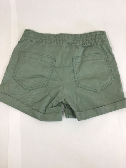 Gap-6-YEARS-Shorts_2559141C.jpg