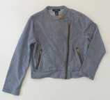 Gap-7-YEARS-Striped-Jacket_2158451A.jpg