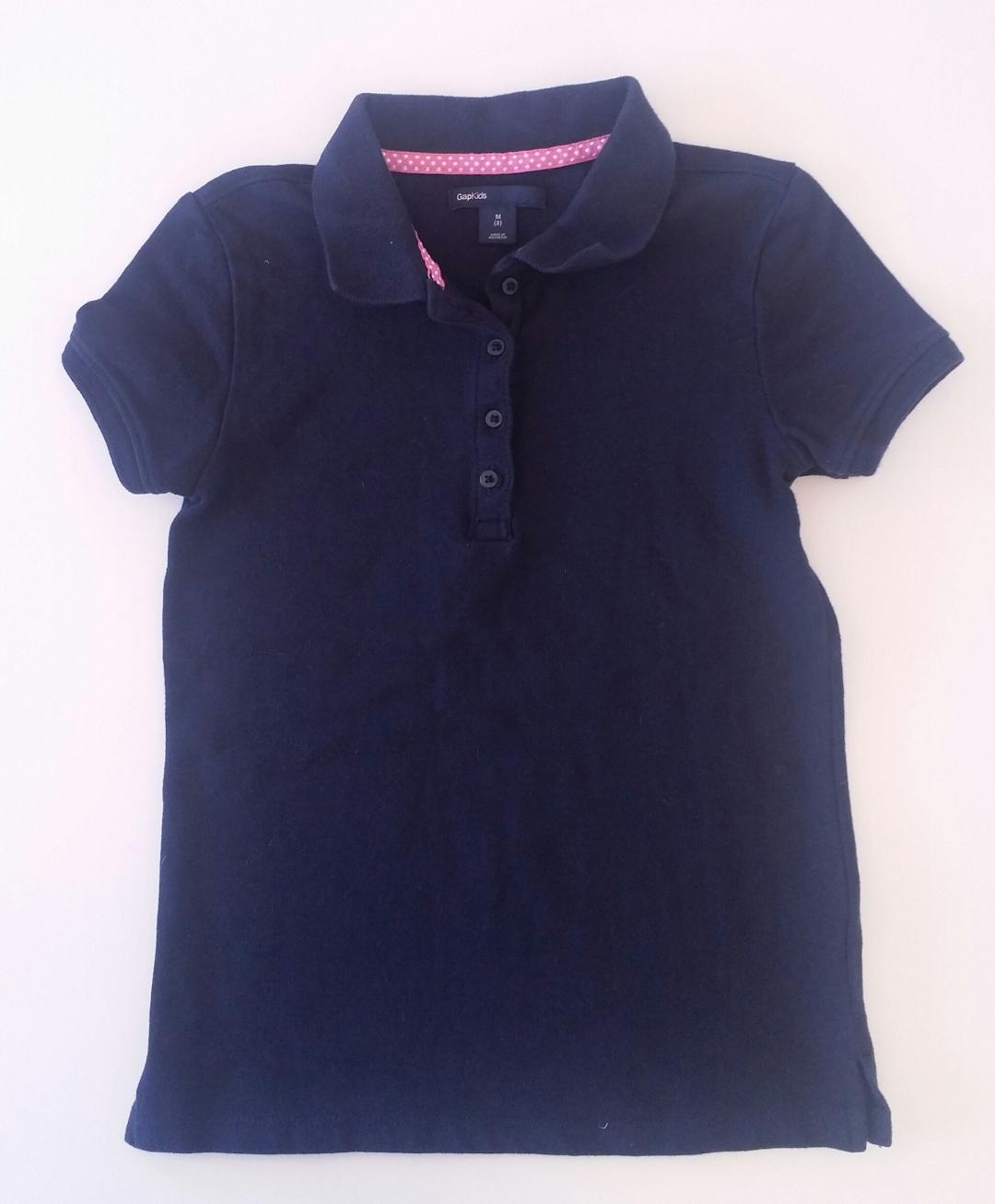 Gap-8-YEARS-Polo-Shirt_2079118A.jpg