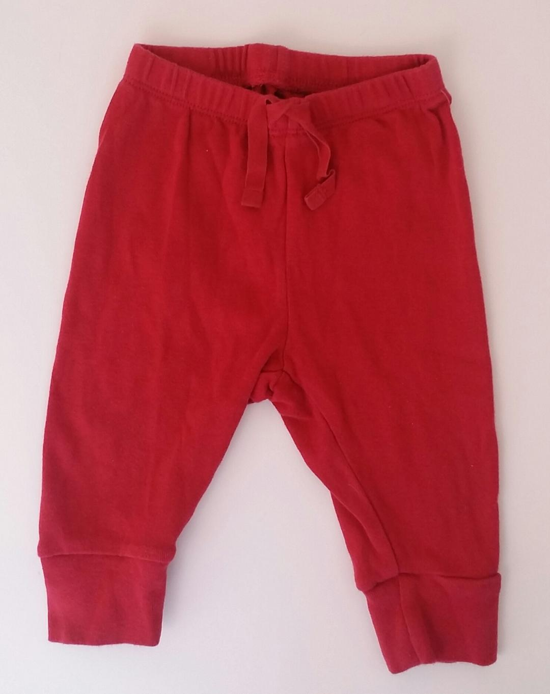 Gap-Gap-3-6-MONTHS-Pull-on-Pants_2138531A.jpg