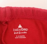 Gap-Gap-3-6-MONTHS-Pull-on-Pants_2138531B.jpg