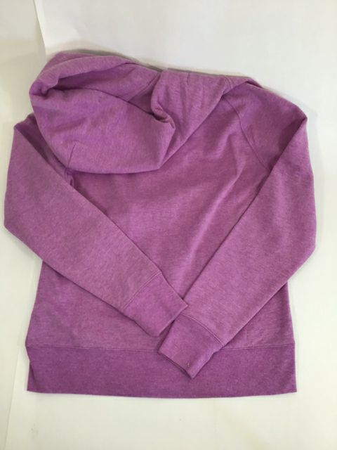 Gap-Medium-JacketsSweaters_2559086C.jpg