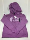 Gap-Medium-JacketsSweaters_2559086A.jpg