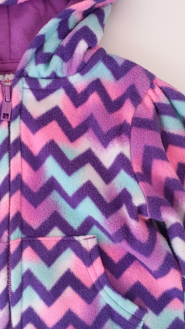 Garanimals-4-YEARS-Stripe-Fleece-Jacket_2151901B.jpg