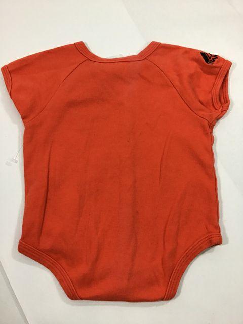 Genuine-Merchandise-3-6-MONTHS-Shirt_2559273C.jpg
