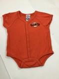 Genuine-Merchandise-3-6-MONTHS-Shirt_2559273A.jpg