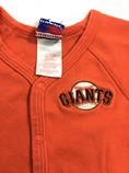 Genuine-Merchandise-3-6-MONTHS-Shirt_2559273B.jpg