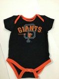 Genuine-Merchandise-6-12-MONTHS-Shirt_2559271A.jpg