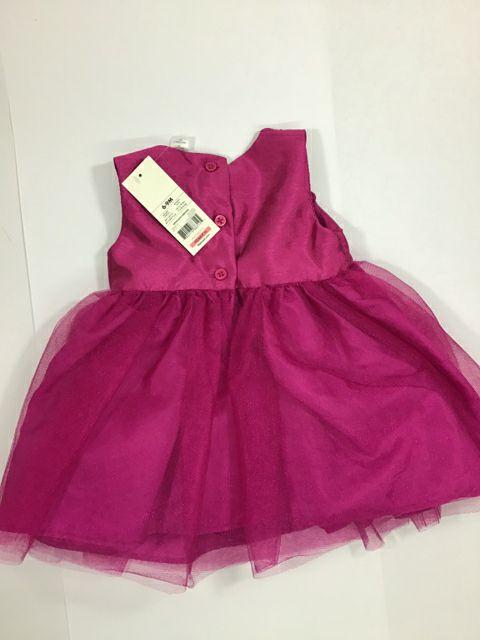 George-6-12-MONTHS-Tulle-Dress_2559229C.jpg