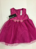 George-6-12-MONTHS-Tulle-Dress_2559229A.jpg