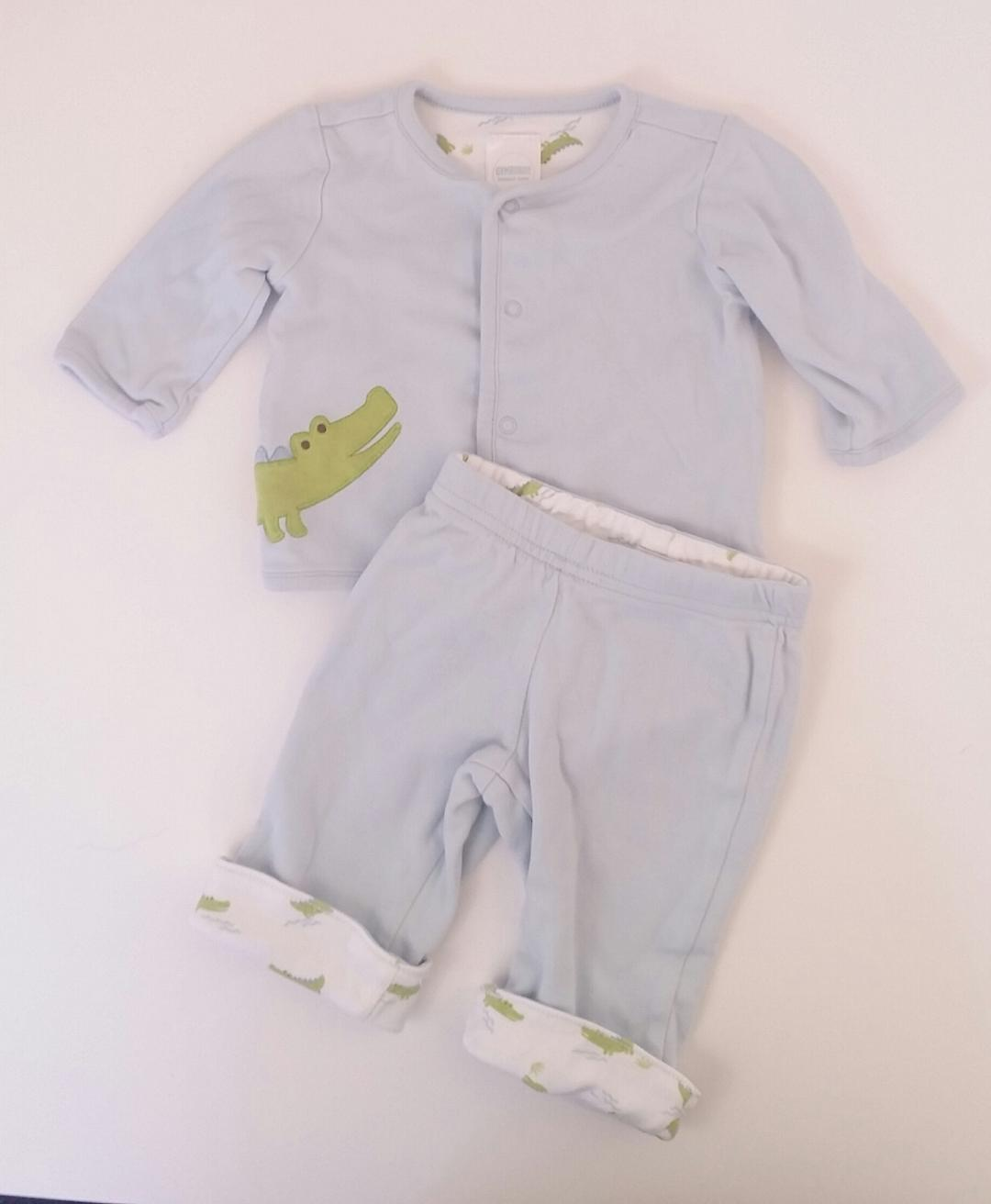 Gymboree-0-3-MONTHS-3-Piece-Outfit_2133666A.jpg