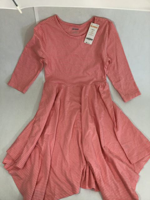 Gymboree-10-YEARS-Dress_2559099A.jpg
