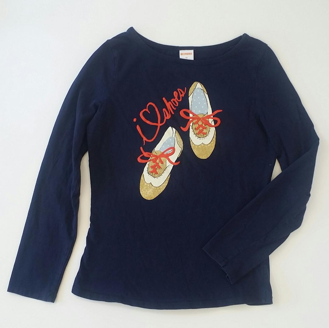 Gymboree-10-YEARS-Long-sleeve-T-Shirt_2160140A.jpg