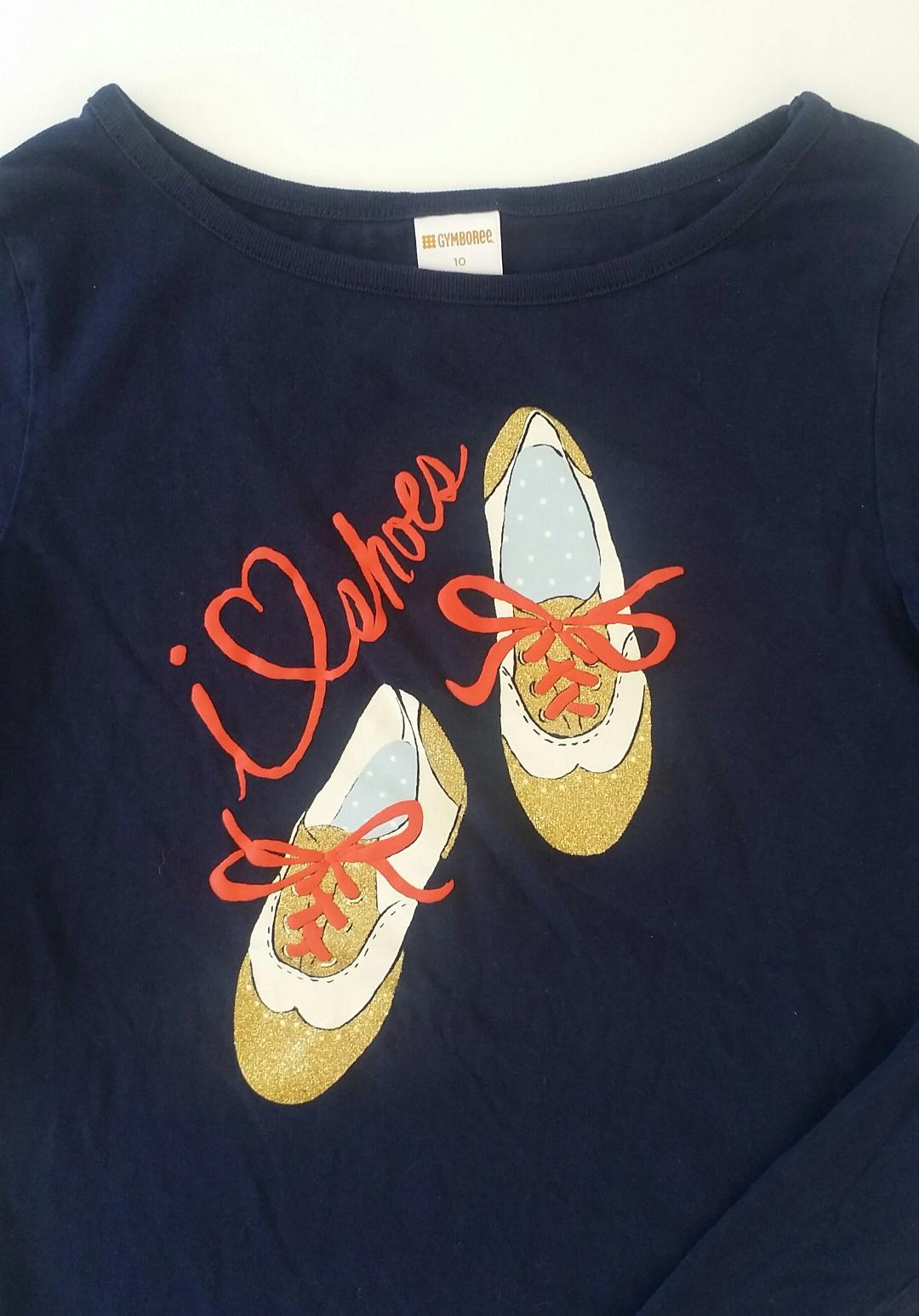 Gymboree-10-YEARS-Long-sleeve-T-Shirt_2160140C.jpg