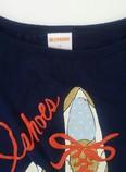 Gymboree-10-YEARS-Long-sleeve-T-Shirt_2160140B.jpg