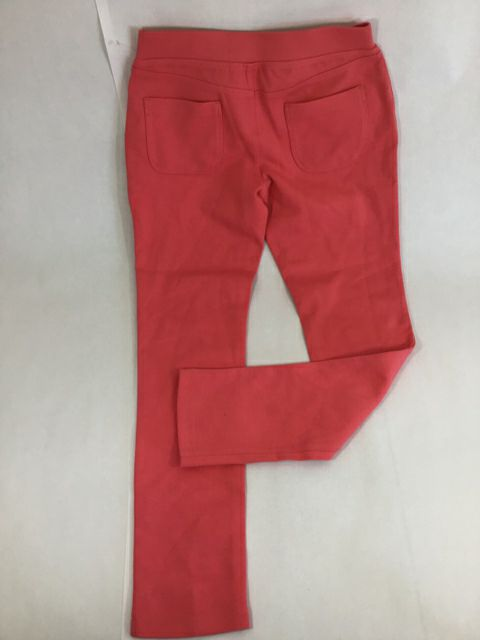 Gymboree-10-YEARS-Pants_2559132C.jpg