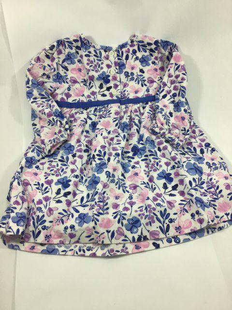 Gymboree-12-18-MONTHS-Floral-Cotton-Dress_2559251C.jpg