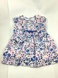 Gymboree-12-18-MONTHS-Floral-Cotton-Dress_2559251A.jpg