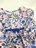 Gymboree-12-18-MONTHS-Floral-Cotton-Dress_2559251B.jpg