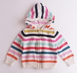 Gymboree-12-18-MONTHS-Striped-Sweater_2163173A.jpg