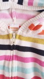 Gymboree-12-18-MONTHS-Striped-Sweater_2163173B.jpg