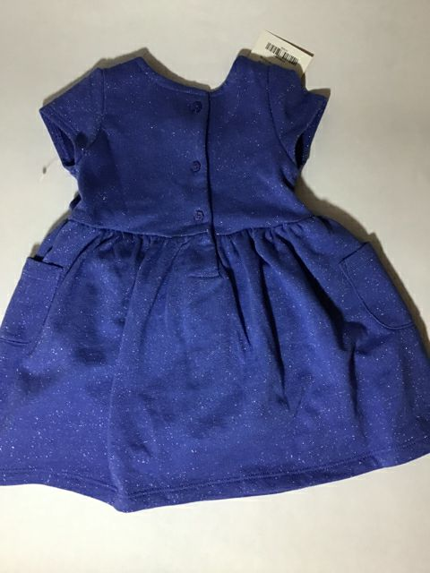 Gymboree-18-24-MONTHS-Dress_2559031C.jpg