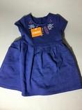 Gymboree-18-24-MONTHS-Dress_2559031A.jpg