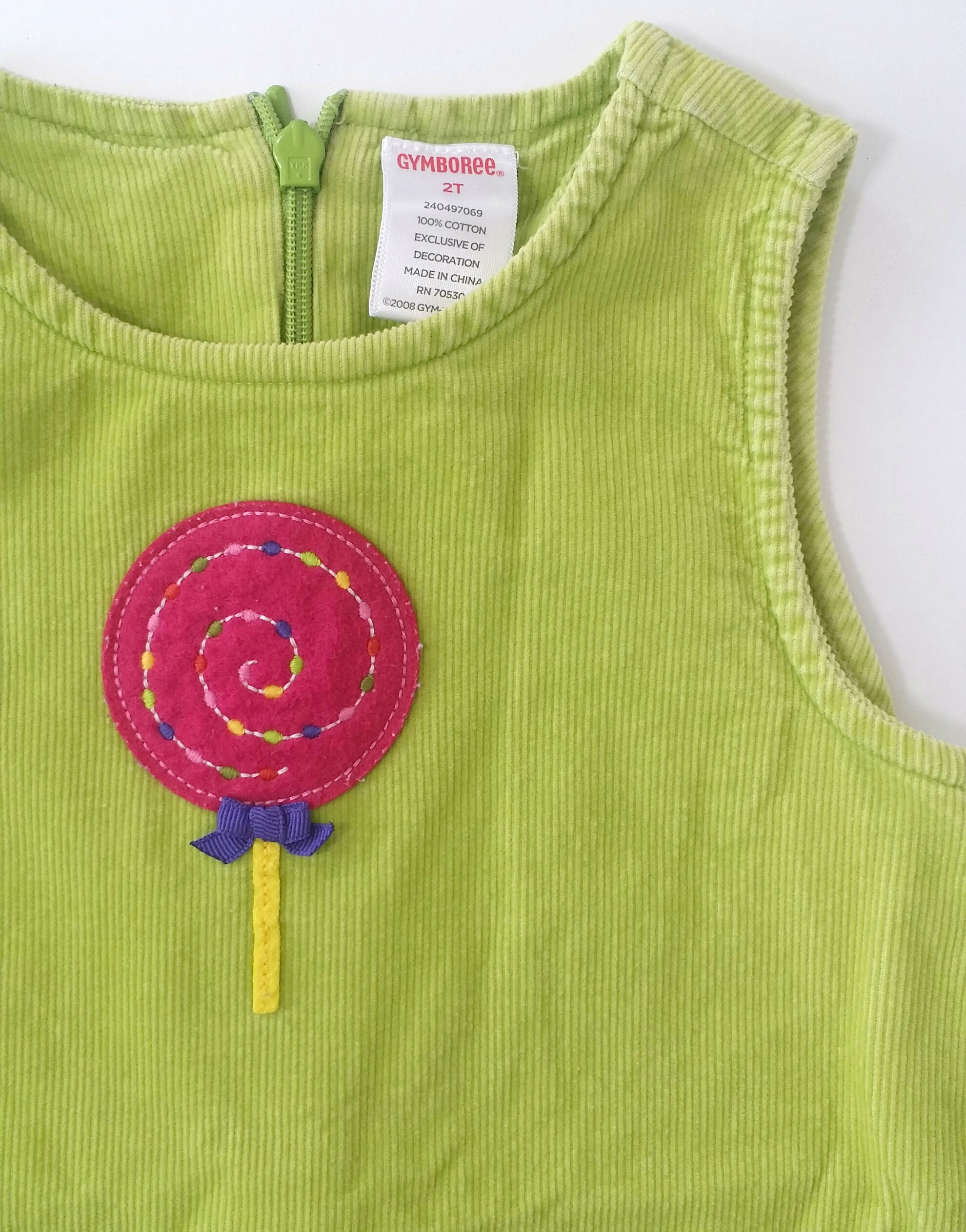 Gymboree-2-YEARS-Corduroy-Dress_2147220B.jpg