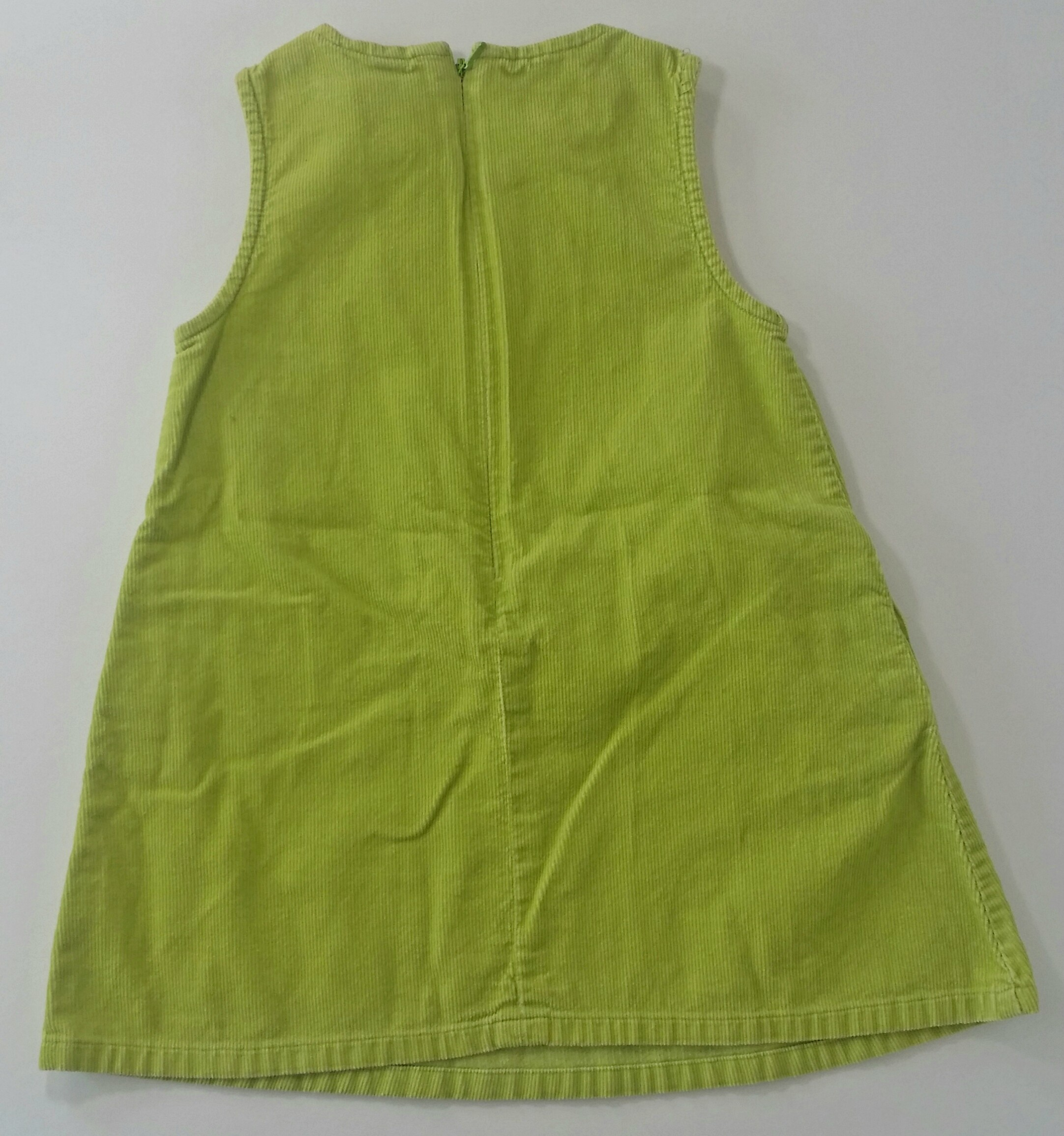 Gymboree-2-YEARS-Corduroy-Dress_2147220C.jpg