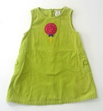 Gymboree-2-YEARS-Corduroy-Dress_2147220A.jpg