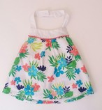 Gymboree-2-YEARS-Hawaiian-Halter-Shirt_2041443A.jpg