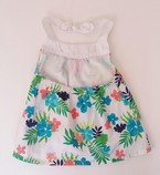 Gymboree-2-YEARS-Hawaiian-Halter-Shirt_2041443B.jpg