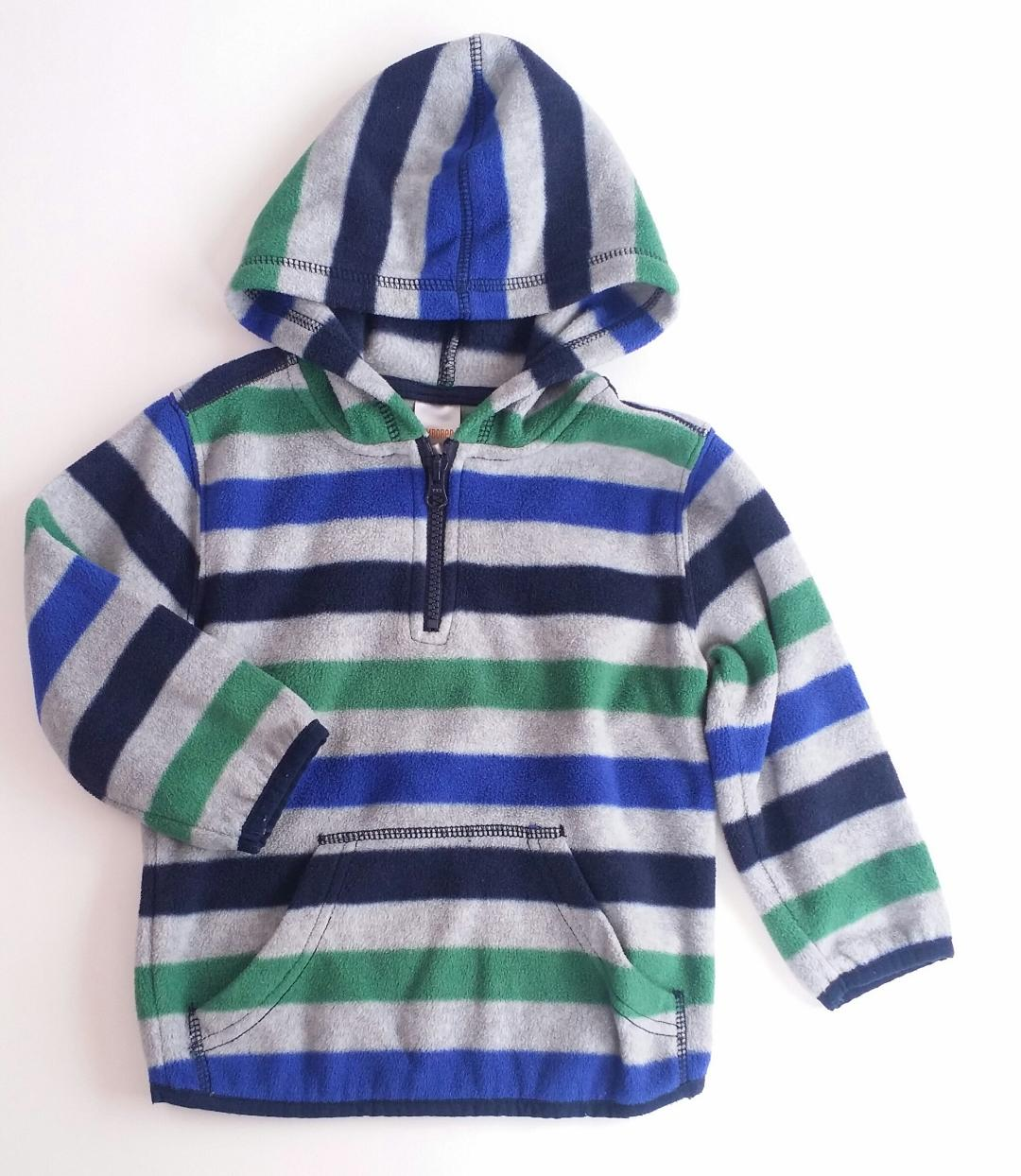 Gymboree-2-YEARS-Striped-Fleece-Outerwear_2149316A.jpg