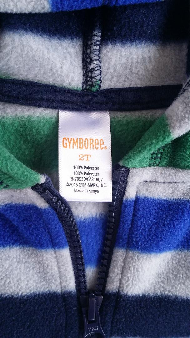 Gymboree-2-YEARS-Striped-Fleece-Outerwear_2149316B.jpg