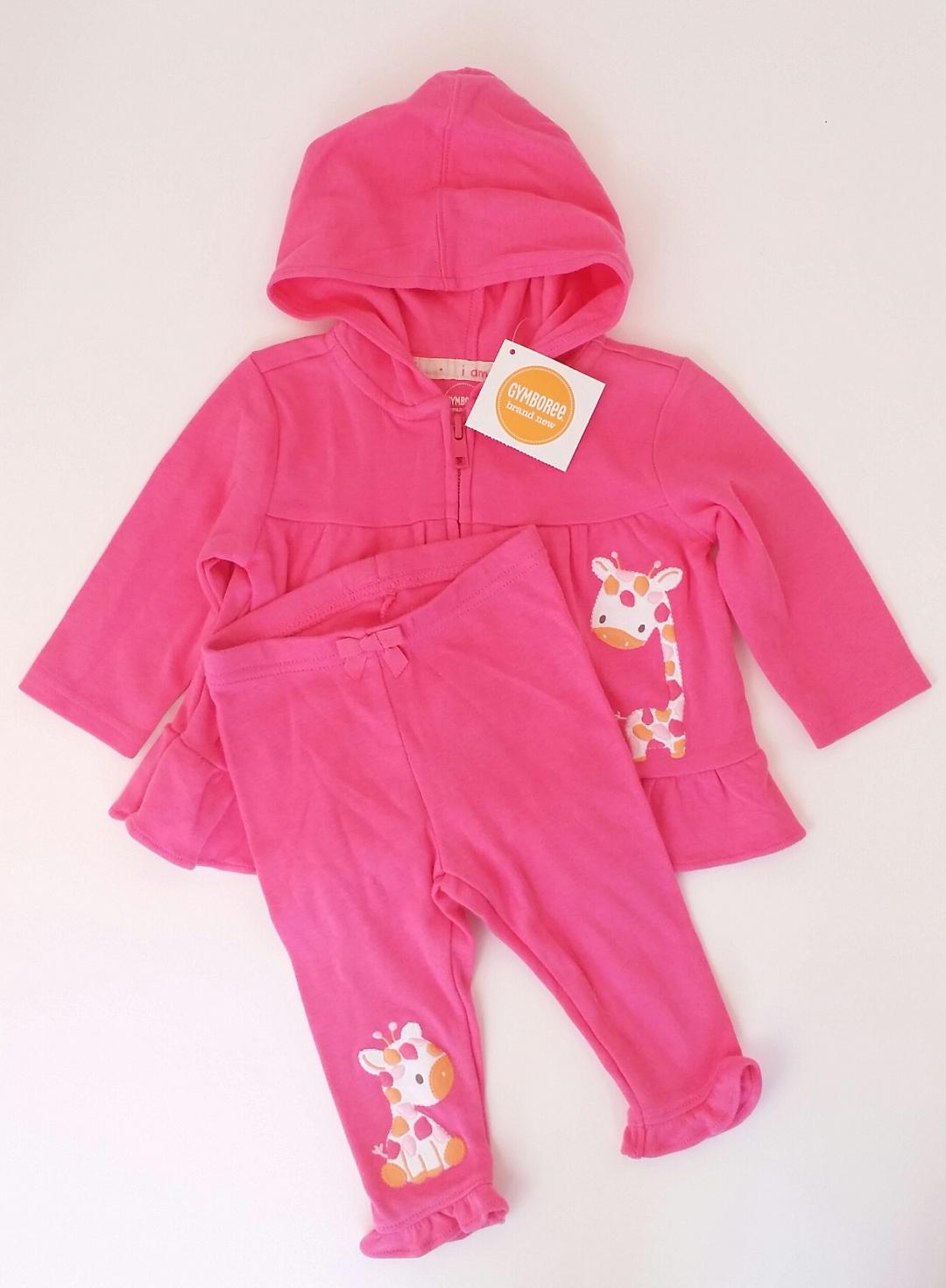 Gymboree-3-6-MONTHS-2-Piece-Outfit_2122222A.jpg