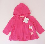 Gymboree-3-6-MONTHS-2-Piece-Outfit_2122222B.jpg