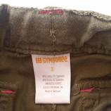 Gymboree-3-YEARS-Cargo-Pants_2146553C.jpg