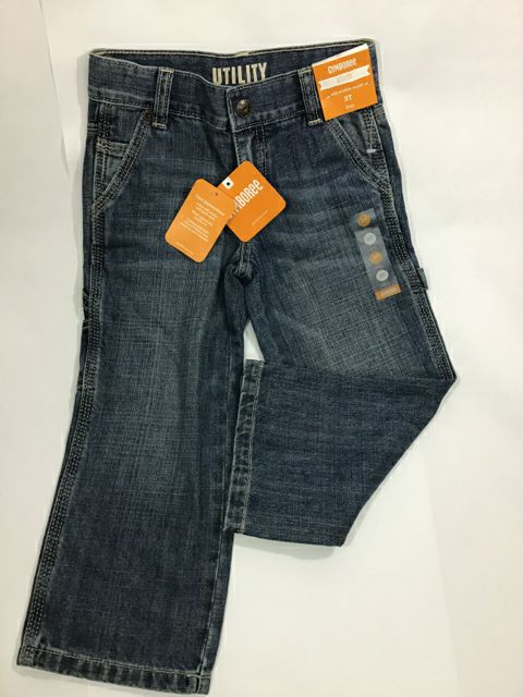 Gymboree-3-YEARS-Denim-Pants_2559205A.jpg