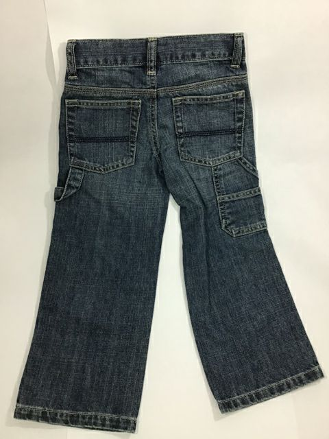 Gymboree-3-YEARS-Denim-Pants_2559205C.jpg